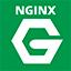 آموزش نصب حرفه ای Nginx , کانفیگ سرور لینوکس Nginx , سرور مجازی ابری Cloud وب سرور قدرتمند Nginx
